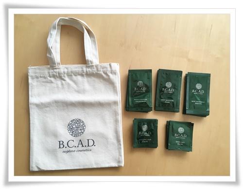 bcad007